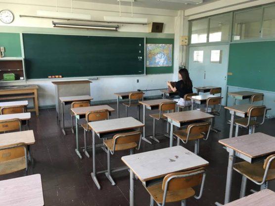 IID世田谷ものづくり学校に行ってきました!