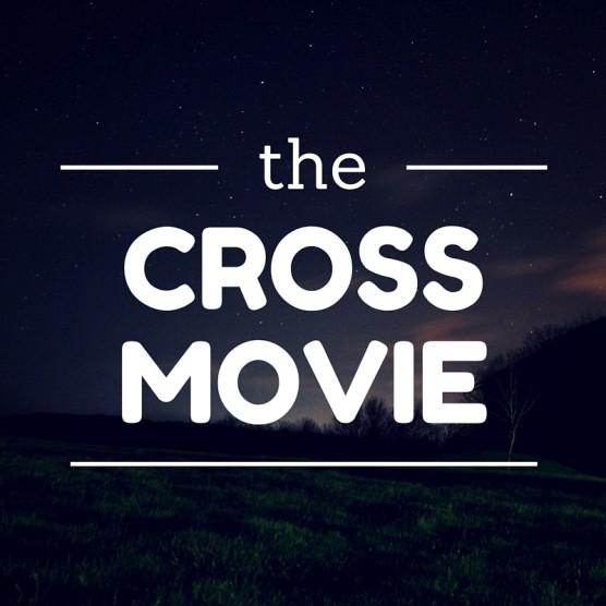 企業紹介動画「CrosS movie」で自社を学生に知ってもらいませんか?