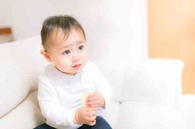 LISA78_okashiwomorattenakiyamu20141018102149_TP_V1
