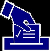 ballot-1294935__180-1