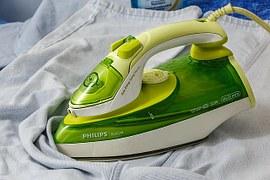 ironing-403074__180
