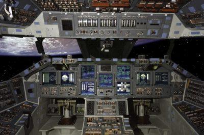 shuttle-642404_960_720